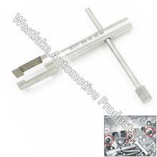 Injector Nozzle Remover Tool For Mercedes Benz M271(China)