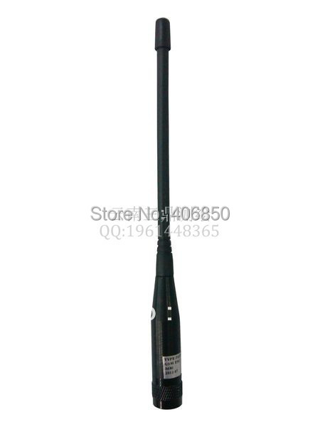 GPS receiver transmitter antenna screw antenna RTK gps accessories South S82 S86T series antenna<br>