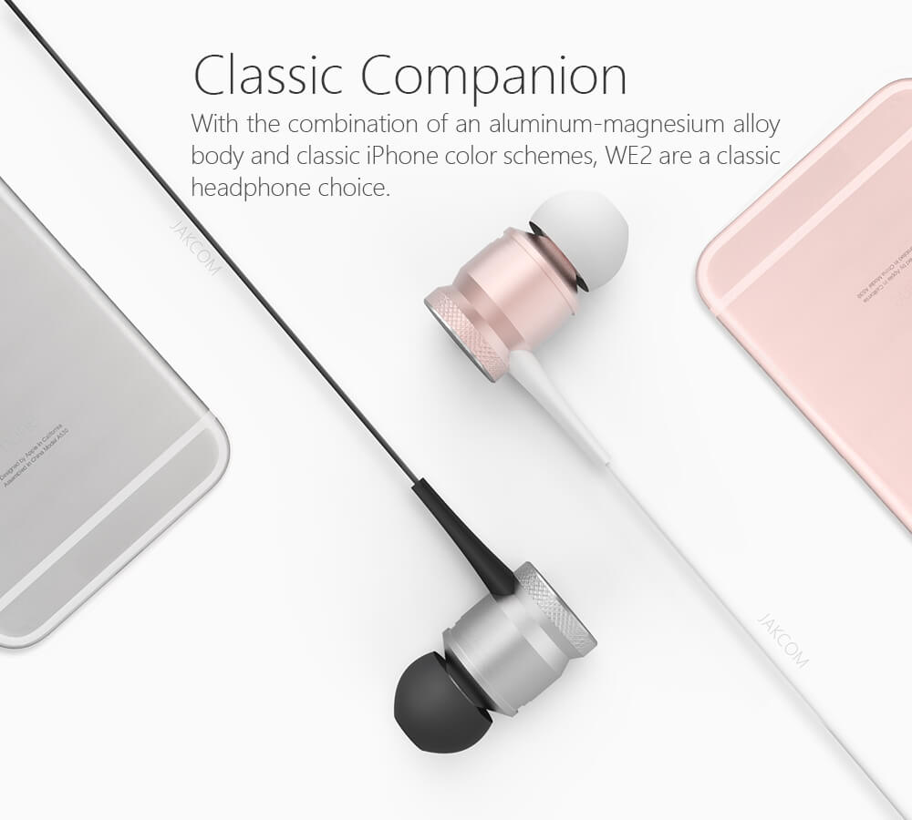 Jakcom WE2 Wearable Bluetooth Headphones New Product Of Mobile Phone Holders Stands As Car Phone Holder Aukey 360 Universo