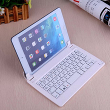 Universal Wireless Bluetooth Keyboard 8 inch Tablet PC For Acer Iconia W4-820 W3-810 A1-810 B1-810 B1-820 B1-850 A1-840 B1-830