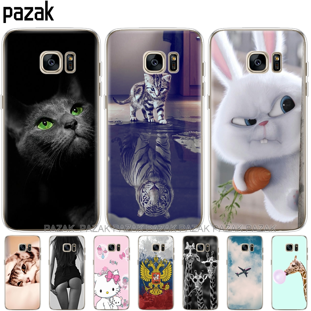 3dcbd2260 Samsung s7 silicone cases - Chinese Goods Catalog - ChinaPrices.net