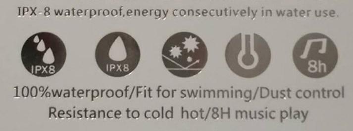 4.Headphones IP68 100% Waterproof MP3 Swimming earphones Headset earbuds MP3 Player Music player speaker.jpg