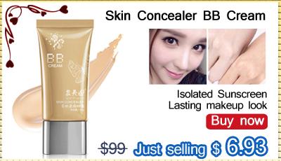 Skin Care Mask Moisturizing Whitening Acne Treatment Deep Cleaning Skin Exfoliating Blackhead Anti-Aging Face Care Facial Cream 2