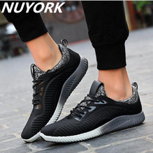 New listing hot sales Spring and Autumn Men's sports shoes running shoes sneakers 01