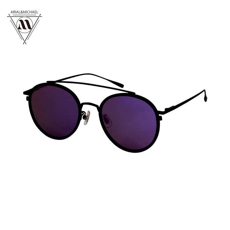 2017 New Brand Designer Polarized Men Women Sunglasses Vintage Fashion Driver Sunglasses gafas oculos de sol masculino Unisex<br><br>Aliexpress