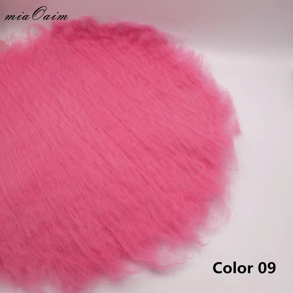 Color 09-1