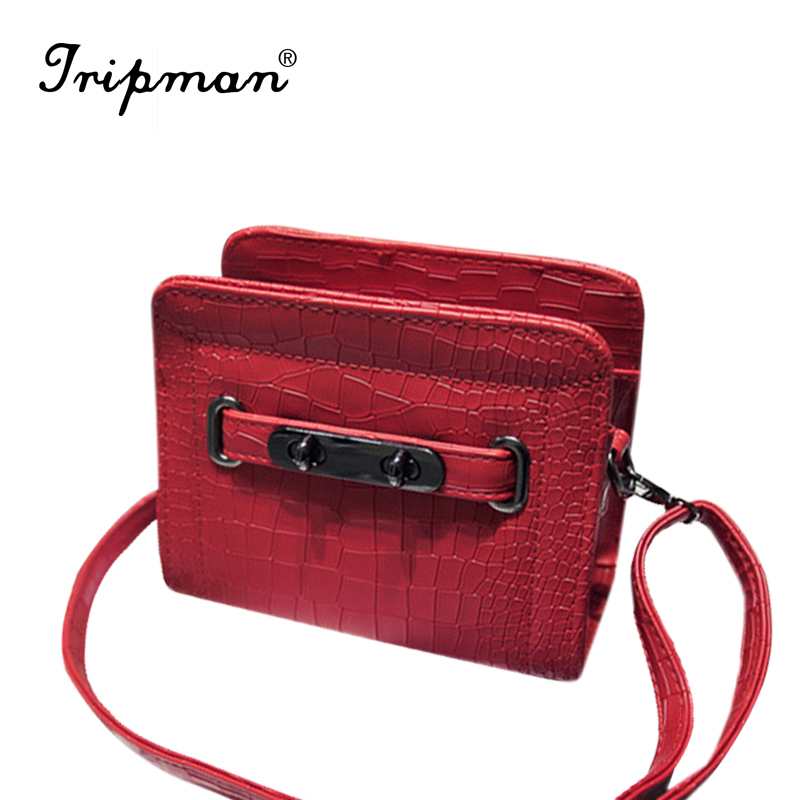 Women PU Leather Handbag Clutch Bags Fashion Women Crossbody Bags Chain Women Shoulder Bag Women Messenger Bag Purse Bolsas 2016<br><br>Aliexpress