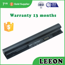 Trending Hot Products 2017 Laptop Battery for HP MR03 HSTNN-IB5T TPN-Q135 74005-121 740722-001 Pavilion 10 TouchSmart 10-e013au