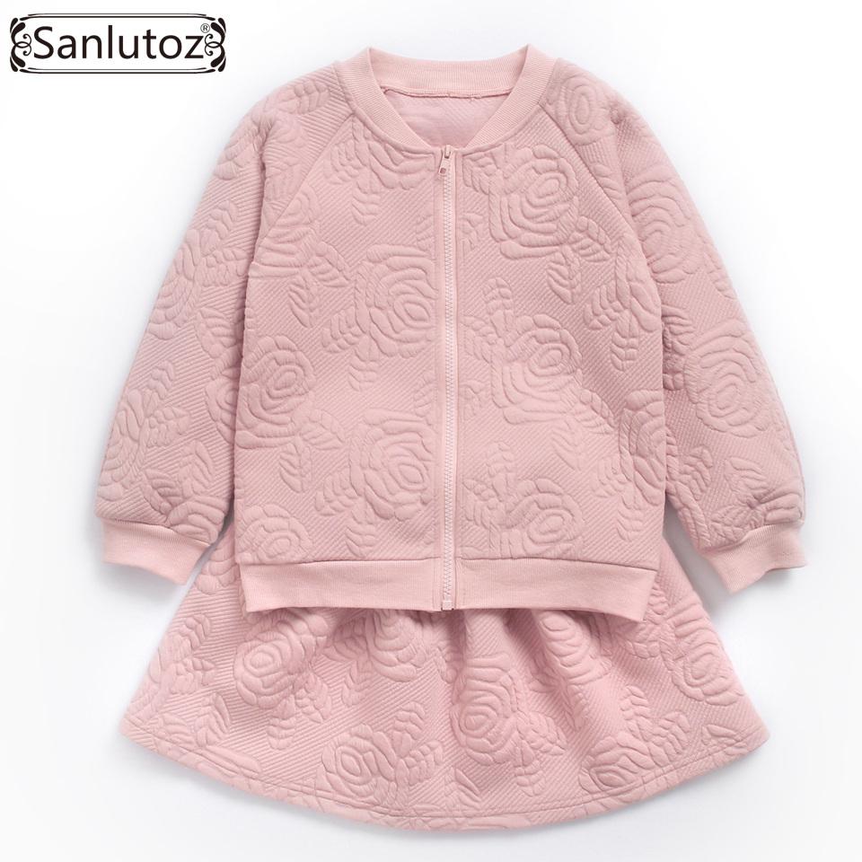 girls clothing set (1)