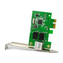 Desktop PC Computer 1000 Gigabit Ethernet PCI Express PCI-E Network Controller Card 10/100/1000Mbps RJ45 Lan Adapter Converter