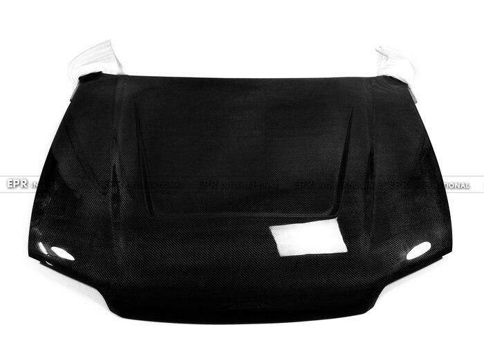92-95 EG Civic Vented bonnet(4)