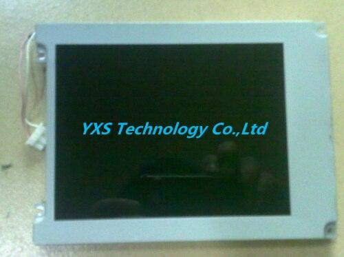 LKCFBT761M23 Display <br><br>Aliexpress