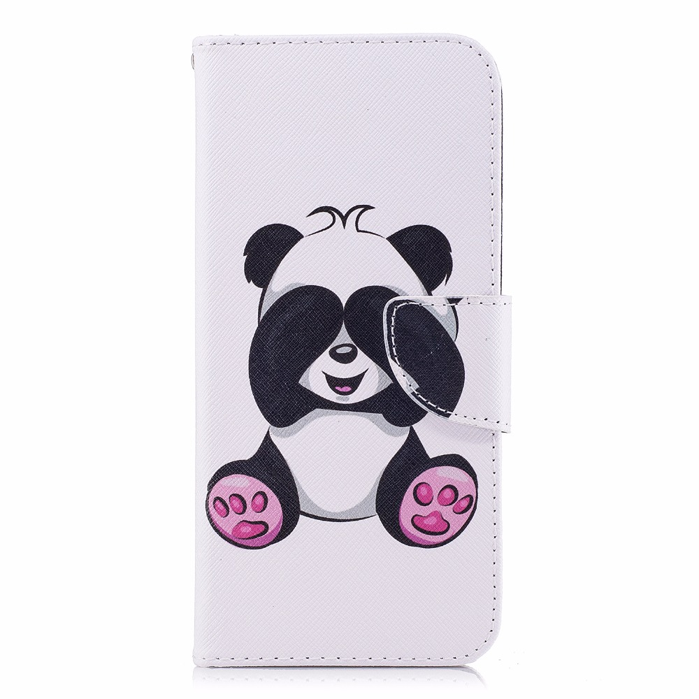 For Samsung galaxy S9 Case (41)
