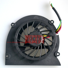 (10pcs/lot)100% Brand New Laptop Cpu Fan for Dell XPS M1330 M1318 M1310 PP25L ,Original New M1330 Cooler(China)
