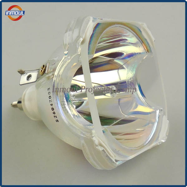 Compatible Projector Bare Lamp BP96-01472A for SAMSUNG HLS4265W / HLS4266W / HLS4666W / HLS5065W / HLS5066W / HLS5086W ETC<br>