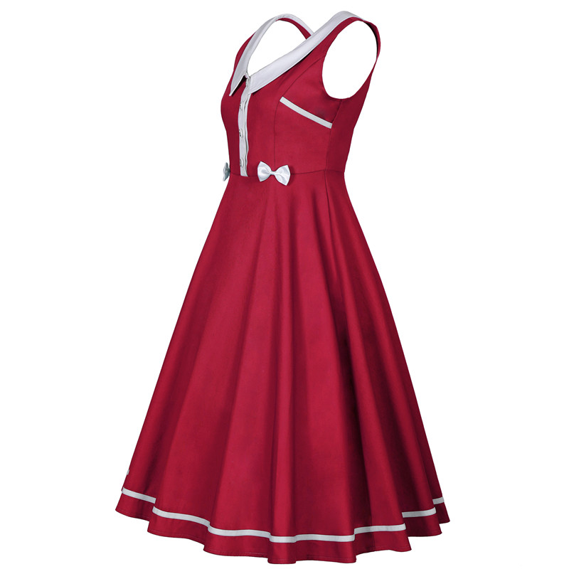 LSYCDS064 red (3)