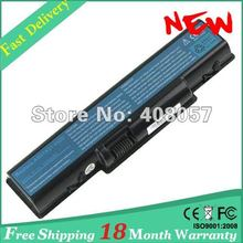 New Replacement Laptop Battery For Acer Aspire 5735Z 5737Z 5738 5738DG 5738G 5738Z 5738ZG 5740DG 5740G 7715Z 5740 laptop