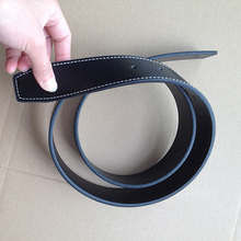 New waistband new fashion belts for mens gold/silver buckle black belt luxury men cowskin leather belt cinto masculino 105-125cm