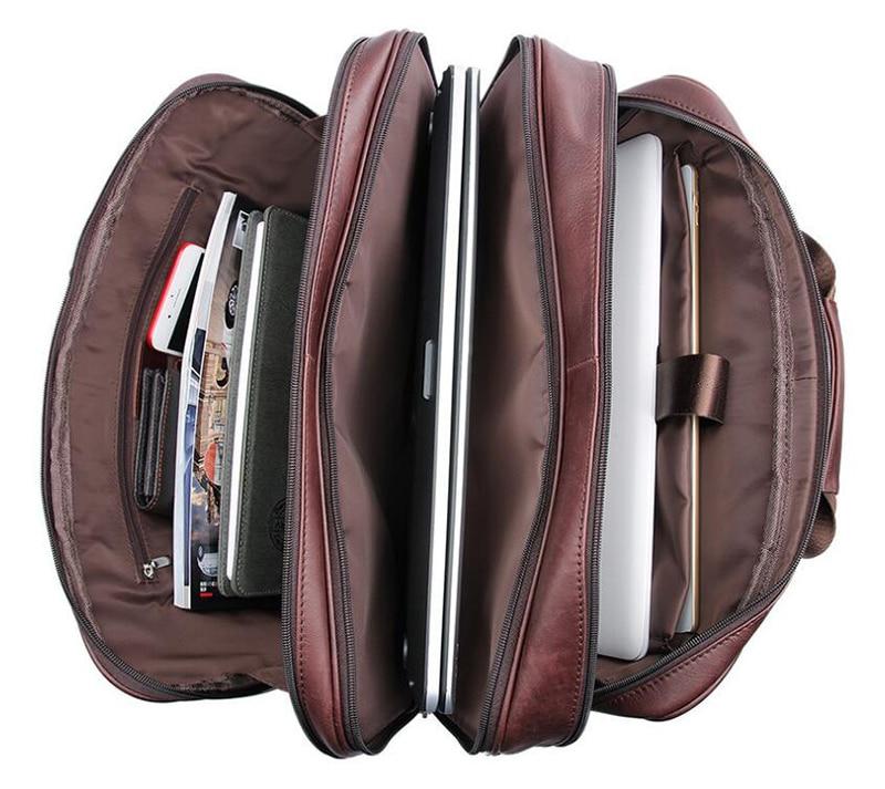 handbag-2237 (30)