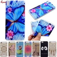Buy Cover Coque Sony Xperia X F5121 Cases Transparent Silicone TPU Soft Cover SONYX Phone Cover Fundas Xperia X Dual F5122 for $2.89 in AliExpress store