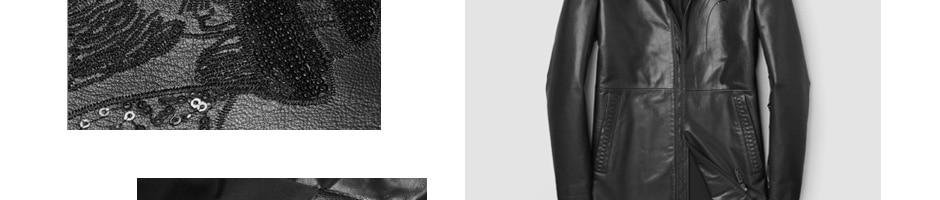 genuine-leather81J20170-_13