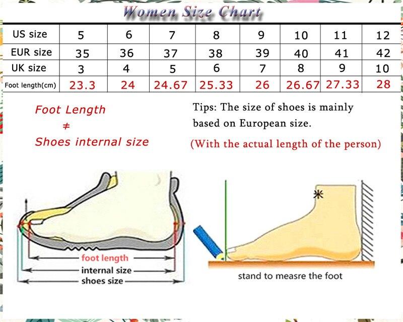 0women size 35-42