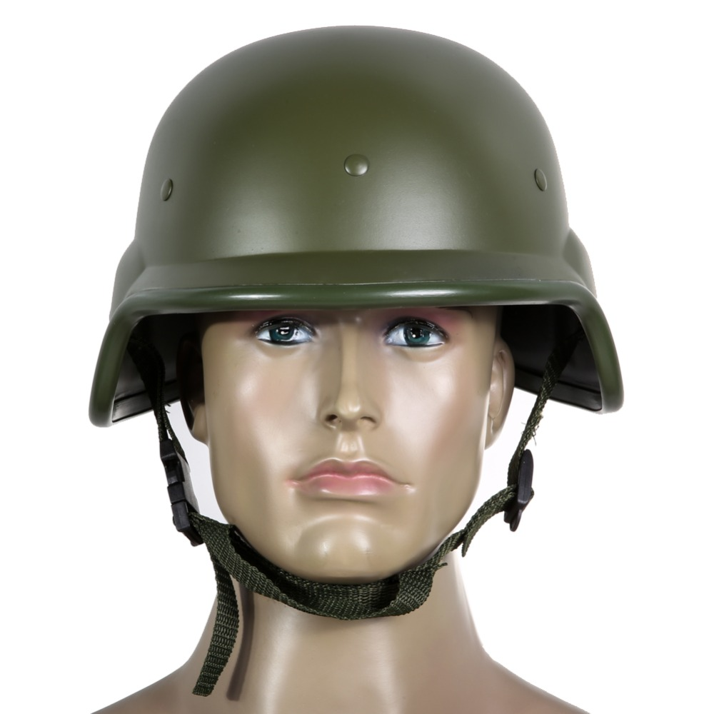 WarHatscom Military Headwear from many conflicts