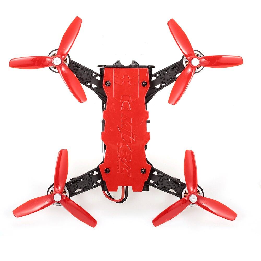 Drones Quadcopter (23)