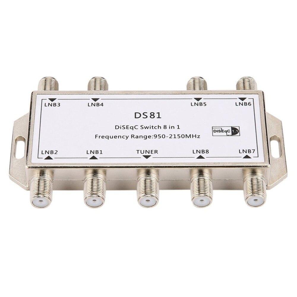 ZC41700-D-25-1
