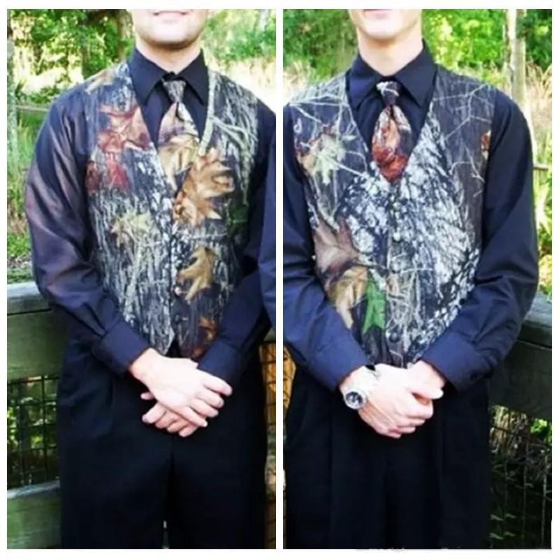 new-fashion-camouflage-satin-mossy-oak-groom-vest-camo-vests-customized-camo-wedding-evening-prom-vest-for-man-cheap-sale