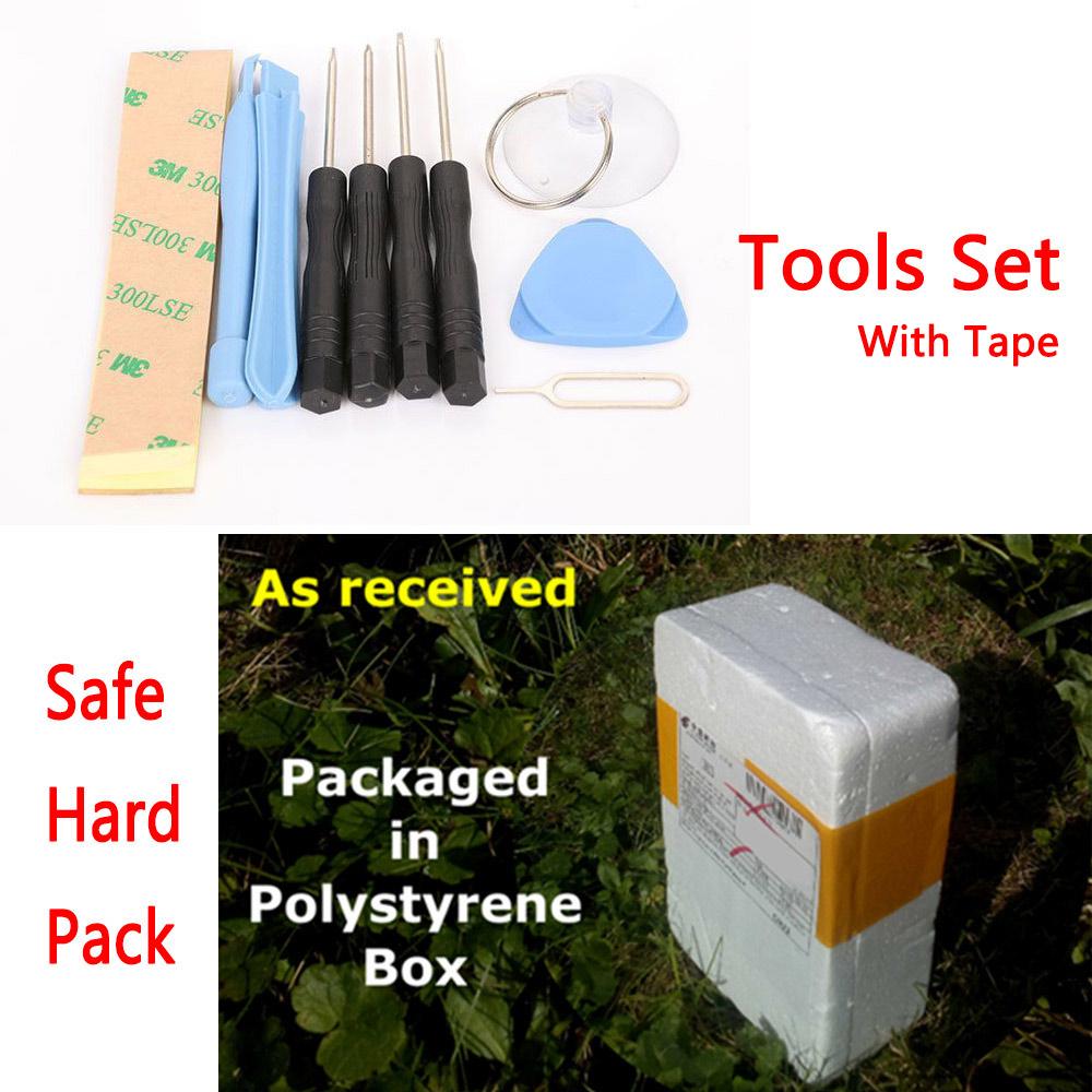 Tool-pack