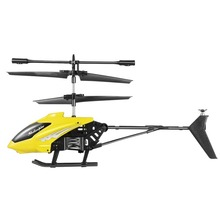 Buy Remote Control Helicopter Electric Flying Toys 3.5 Channel Mini Helicopter Toys RC Drone Radio Gyro Aircraft Plane Kids Toys for $17.21 in AliExpress store