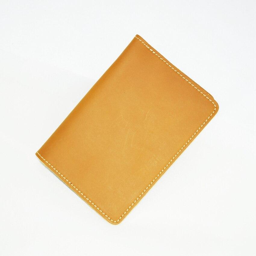 passport cover 110