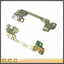New For Alcatel One Touch Idol 3 6039 6039K 6039Y 6039A OT6039 USB Charger Dock Port Connector Board Flex Cable