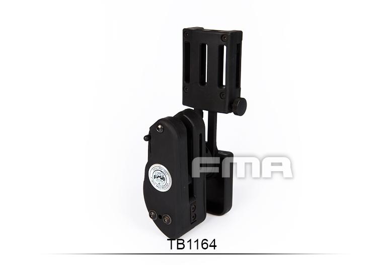 fma tb1164 11