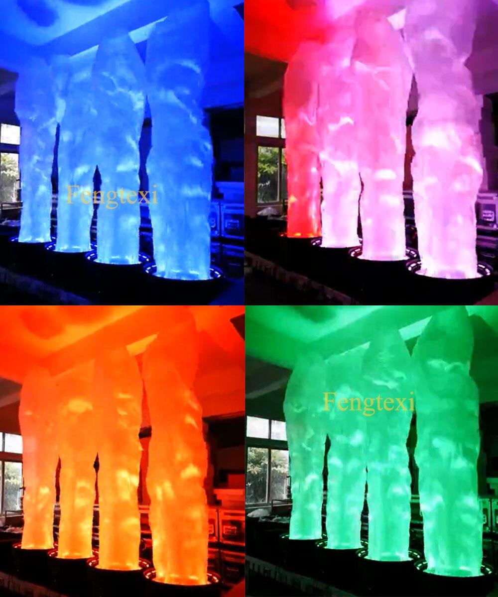 flamelighting