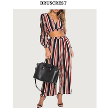 Buy Tracksuit women two piece outfits clothes long sleeve summer top casual summer womens clothing matching sets sweatsuit 2018 for $7.79 in AliExpress store