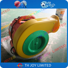 1100W blower for inflatable bouncer/blower for inflatable games