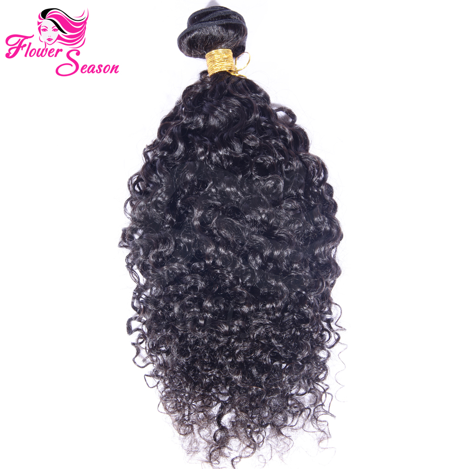9A Peruvian Kinky Curly Virgin Hair Cheap Peruvian Curly Hair 100% Curly Weave Human Hair Bundles Peruvian Afro Kinky Curly<br><br>Aliexpress