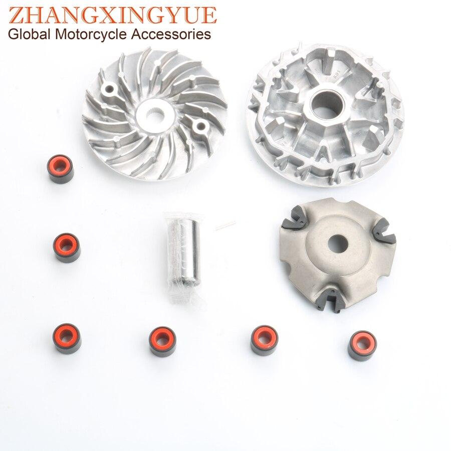 zhang1050