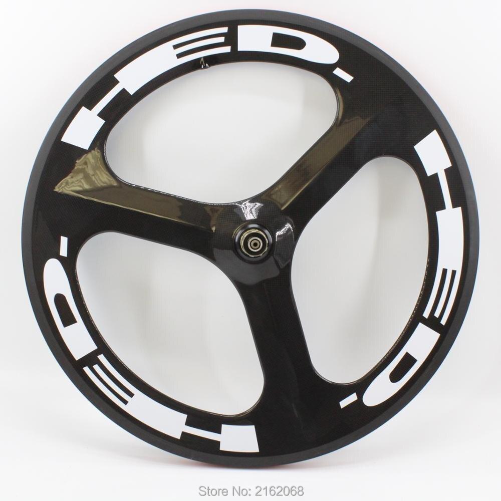wheel-551-1
