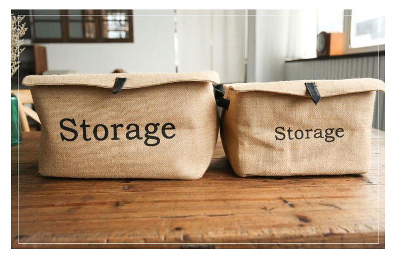 storage bag (11)