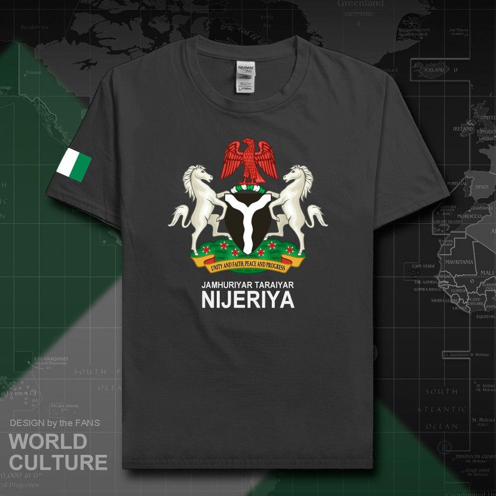 HNAT_Nigeria20_T01charcoal