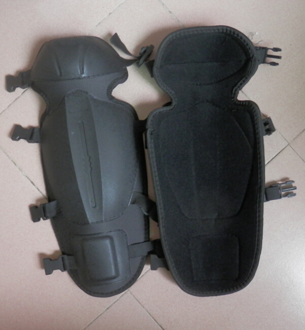 LEG PROTECTOR LARGE SIZE FREE SHIPPING KNEE PAD KNEEBOSS SHINGUARD CHAINSAW GARDEN SAFETY PROTECTIVE ACCESSORIES<br>