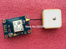 GY-NEO6MV2 new GPS module with Flight Control Flight Control EEPROM MWC APM2.5 large antenna