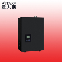 ITAS3327 HVAC Microcomputer Control panel diffusion time programmable air purifier freshener aerosol dispenser Expanding machine(China)