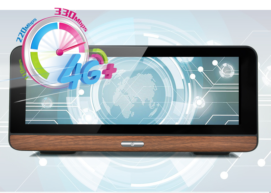 E31-4G---8_07