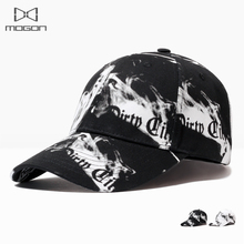 2017 Limited Adult Unisex New Arrival And Letter Gorras Snapback Baseball Caps For Casual Outdoor Sports Hats Cap Sun Hat(China)