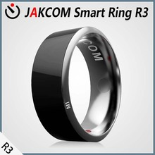 Jakcom R3 Smart Ring New Product Of Hdd Players As Tv Media Player Usb Hard Disc Dvb T2 S2 Combo
