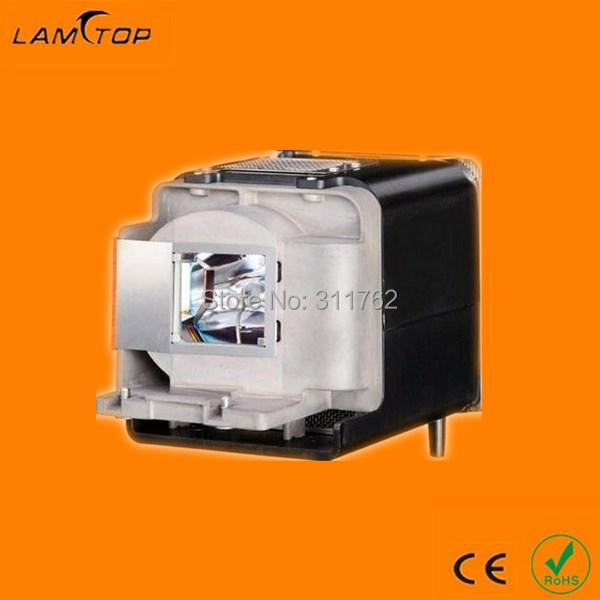 replacement  projector  bulbs VLT-HC3800LP with housing for HC3800<br><br>Aliexpress